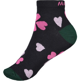 Maloja CastasegnaM. Socks moonless